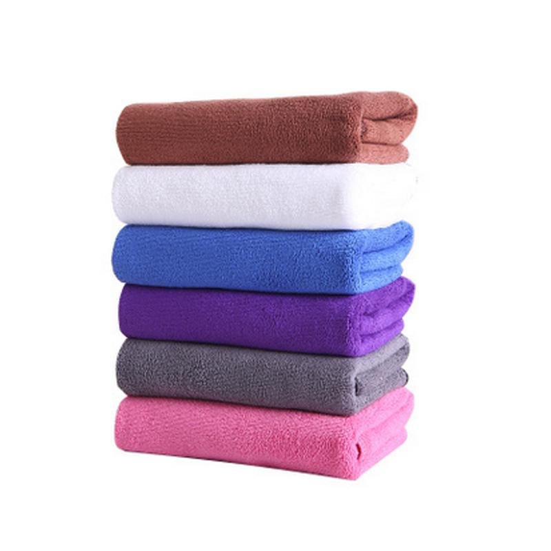 昆仑润滑  毛巾